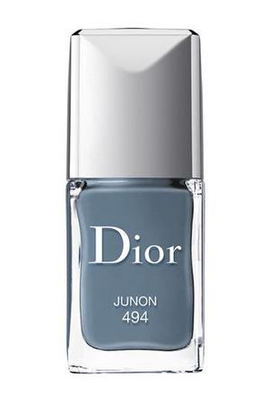 迪奥(Dior) 指甲油 #494 JUNON