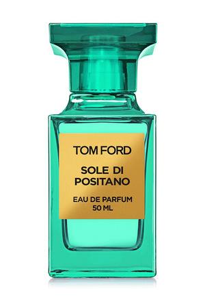 汤姆·福特 古龙水