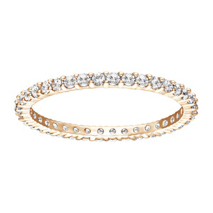 施华洛世奇(Swarovski) Vittore Ring