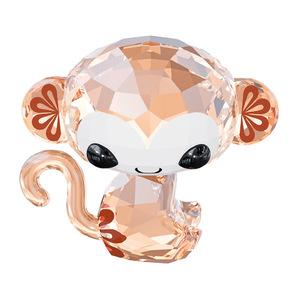 施华洛世奇(Swarovski) Zodiac  Kiki the Monkey