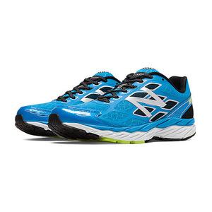 新百伦(New Balance) 运动鞋 #M880BB5