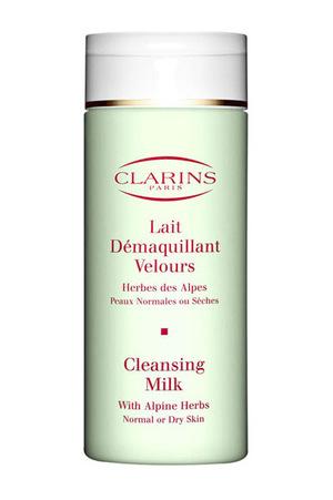娇韵诗(Clarins) 洗面奶