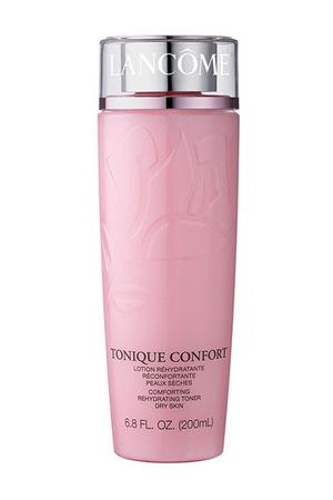 兰蔻(Lancome) [保湿滋润 更适合干性及混合性肤质清滢柔肤水粉水200ml
