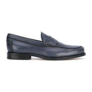 托德斯(Tod's) 乐福鞋