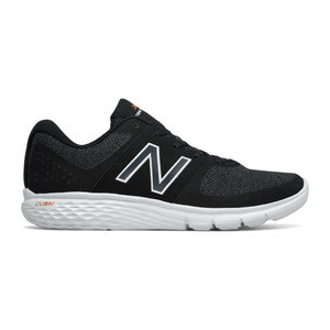 新百伦(New Balance) New Balance 365 #黑色 #Black