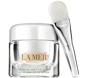 海蓝之谜(La Mer) 【只需8周肌肤得到明显的提升和紧致】(LAMER)-提升紧致精华面膜50ml #1.7 oz.
