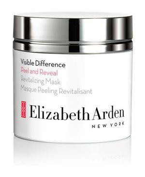 伊丽莎白•雅顿(Elizabeth Arden) 面膜