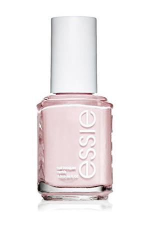 埃西(essie) Nail Color #fiji