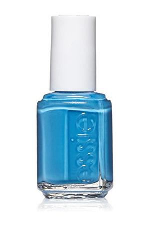 埃西(essie) Nail Color 抛光 #Avenue Maintain