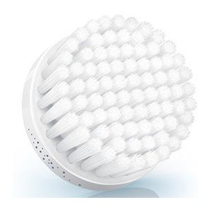Philips Norelco PureRadiance Normal Skin Brush head