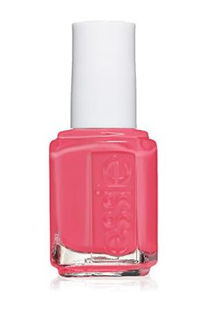 埃西(essie) Nail Color 抛光 #Pansy