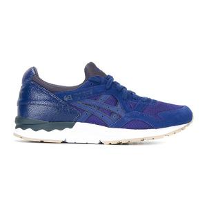 亚瑟士(Asics) 运动鞋