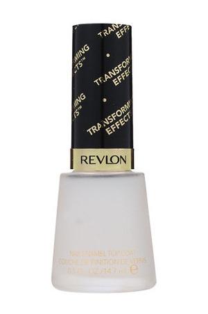 露华浓(Revlon) Nail 珐琅 #Matte