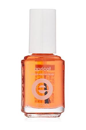 埃西(essie) Apricot Cuticle Oil
