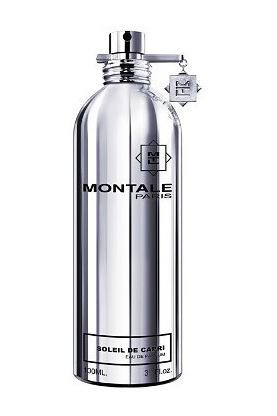 MONTALE 香水