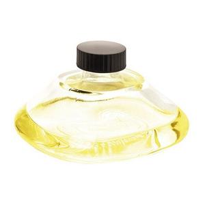 蒂普提克(Diptyque) Orange Blossom Hourglass Diffuser Refill