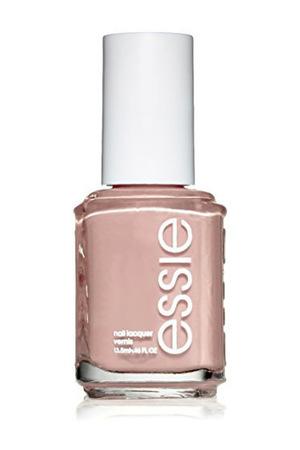 埃西(essie) Nail Color #sugar daddy