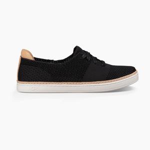 UGG 低帮鞋 #BLACK