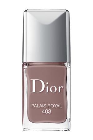 迪奥(Dior) 指甲油 #403 PALAIS ROYAL
