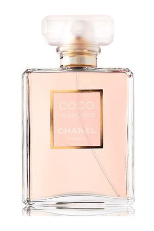 香奈儿(Chanel) 【经典香 气质系】摩登小姐女士香水 200ml