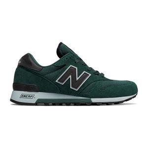 新百伦(New Balance) 低帮鞋 #Dark Green with Navy