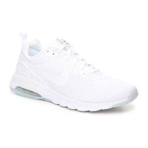 耐克 Air Max Motion 运动鞋  Mens #白色 #White