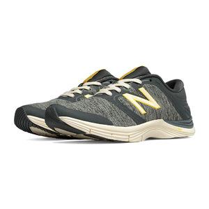 新百伦(New Balance) New Balance 711v2 Heathered Trainer #Seed