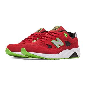 新百伦(New Balance) 婴幼儿运动鞋 #KL580RGP