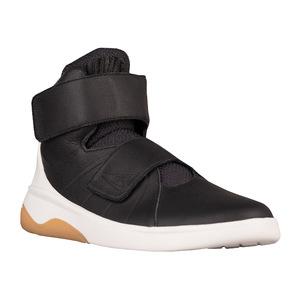 耐克 Marxman  Mens #BlackSailGum Light BrownBlack  Width  D  中号  Premium #Black/Sail/Gum Light Brown/Black   Width - D - Medium   Premium