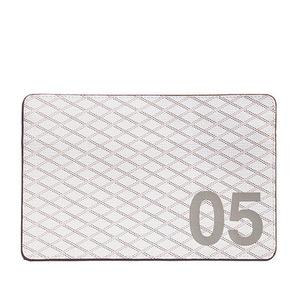Maison Pourchet 宝榭 数字系列文件夹 #Blanc